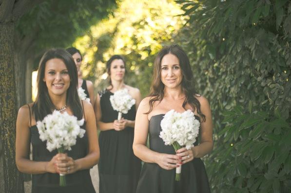 Marcelle&Joe Wedding Tuscany 128