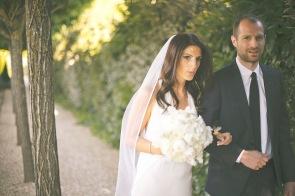 Marcelle&Joe Wedding Tuscany 130