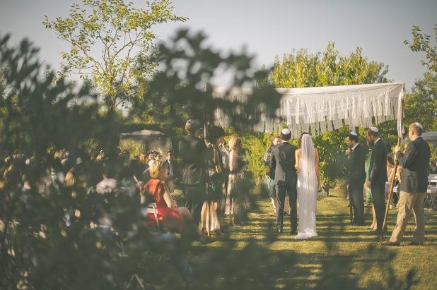 Marcelle&Joe Wedding Tuscany 137