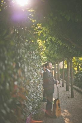 Marcelle&Joe Wedding Tuscany 138