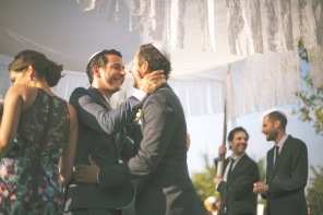 Marcelle&Joe Wedding Tuscany 147