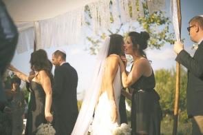 Marcelle&Joe Wedding Tuscany 151
