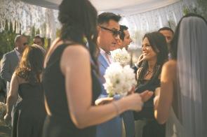 Marcelle&Joe Wedding Tuscany 153