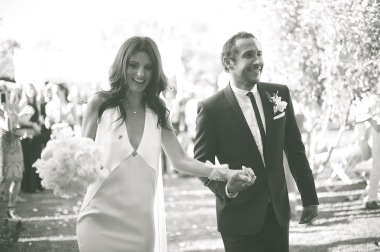 Marcelle&Joe Wedding Tuscany 156