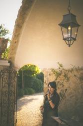 Marcelle&Joe Wedding Tuscany 159