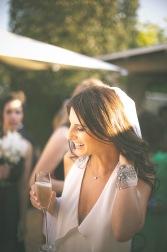 Marcelle&Joe Wedding Tuscany 160