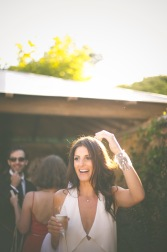 Marcelle&Joe Wedding Tuscany 161