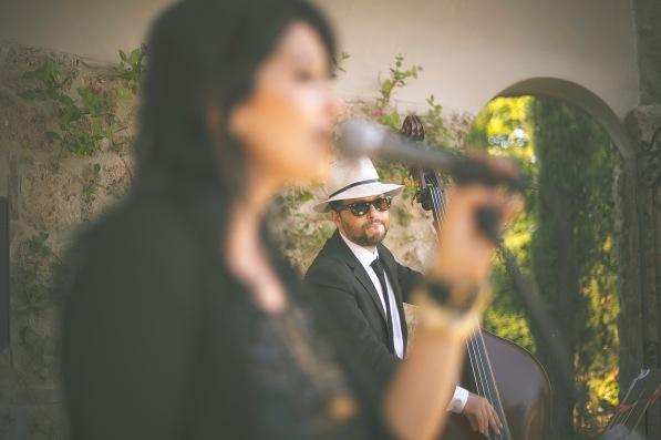 Marcelle&Joe Wedding Tuscany 163