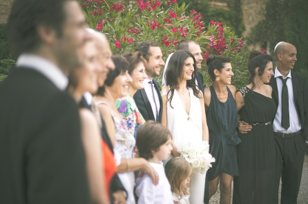 Marcelle&Joe Wedding Tuscany 174