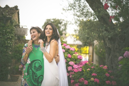 Marcelle&Joe Wedding Tuscany 188