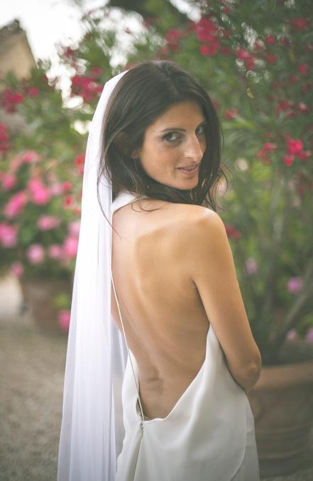 Marcelle&Joe Wedding Tuscany 190