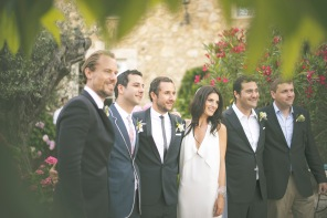 Marcelle&Joe Wedding Tuscany 192