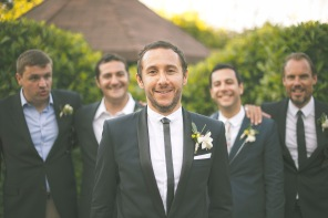Marcelle&Joe Wedding Tuscany 194