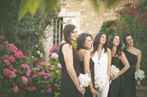 Marcelle&Joe Wedding Tuscany 196