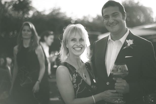 Marcelle&Joe Wedding Tuscany 204
