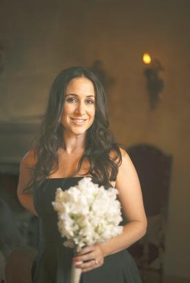 Marcelle&Joe Wedding Tuscany 205