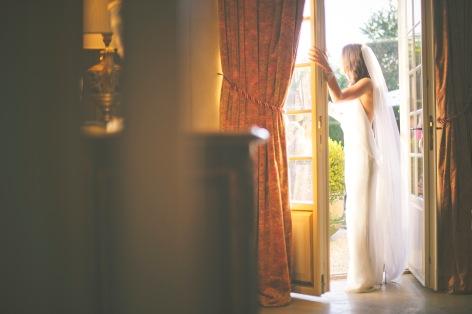 Marcelle&Joe Wedding Tuscany 208