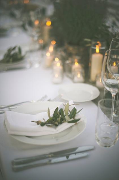 Marcelle&Joe Wedding Tuscany 213