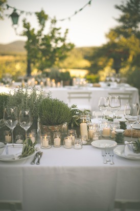 Marcelle&Joe Wedding Tuscany 214