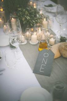 Marcelle&Joe Wedding Tuscany 216