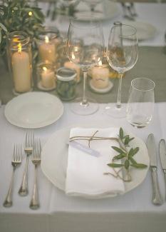 Marcelle&Joe Wedding Tuscany 217