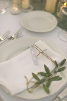 Marcelle&Joe Wedding Tuscany 218