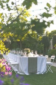 Marcelle&Joe Wedding Tuscany 220