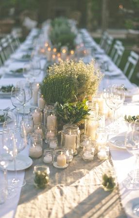 Marcelle&Joe Wedding Tuscany 221