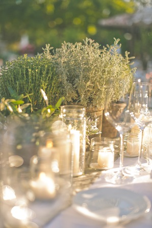 Marcelle&Joe Wedding Tuscany 223