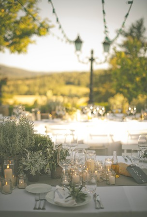 Marcelle&Joe Wedding Tuscany 224