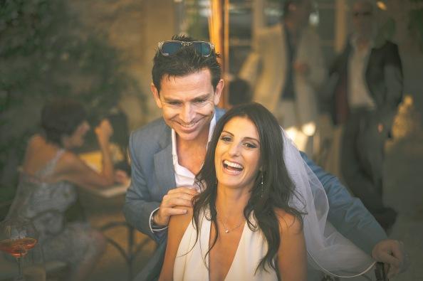 Marcelle&Joe Wedding Tuscany 226