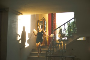 Marcelle&Joe Wedding Tuscany 238