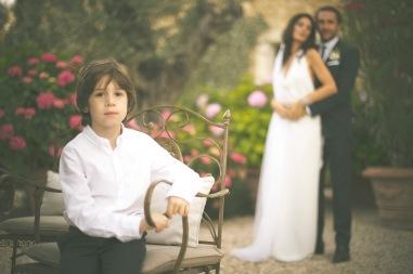Marcelle&Joe Wedding Tuscany 239