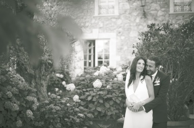Marcelle&Joe Wedding Tuscany 242