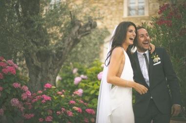 Marcelle&Joe Wedding Tuscany 245
