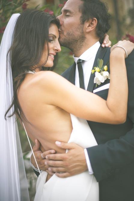 Marcelle&Joe Wedding Tuscany 250