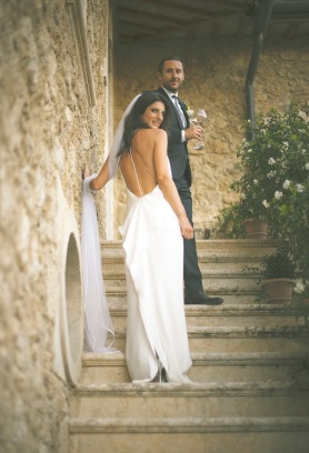 Marcelle&Joe Wedding Tuscany 254