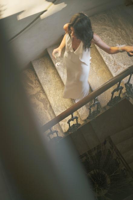 Marcelle&Joe Wedding Tuscany 261