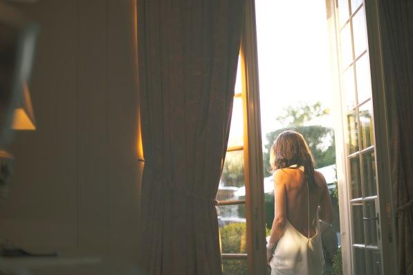 Marcelle&Joe Wedding Tuscany 262