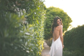 Marcelle&Joe Wedding Tuscany 268