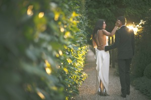 Marcelle&Joe Wedding Tuscany 270
