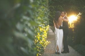 Marcelle&Joe Wedding Tuscany 271