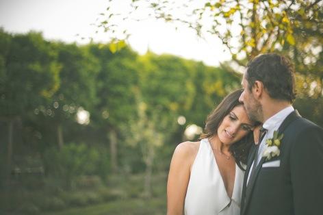 Marcelle&Joe Wedding Tuscany 281