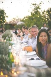 Marcelle&Joe Wedding Tuscany 300