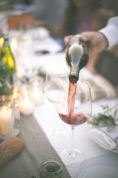 Marcelle&Joe Wedding Tuscany 301