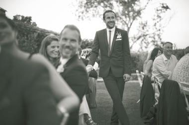 Marcelle&Joe Wedding Tuscany 306