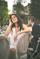 Marcelle&Joe Wedding Tuscany 313
