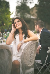 Marcelle&Joe Wedding Tuscany 313
