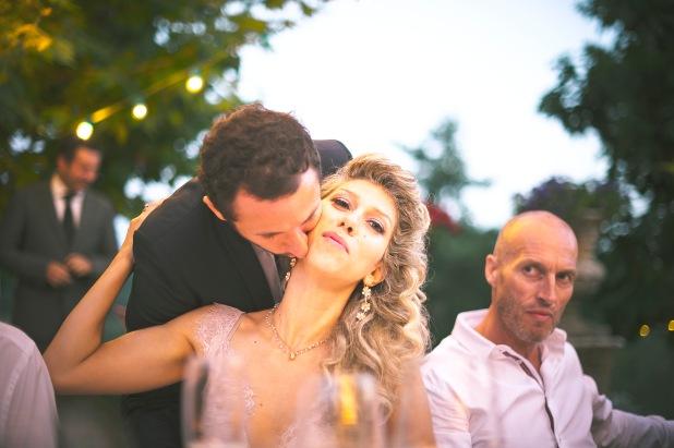 Marcelle&Joe Wedding Tuscany 330