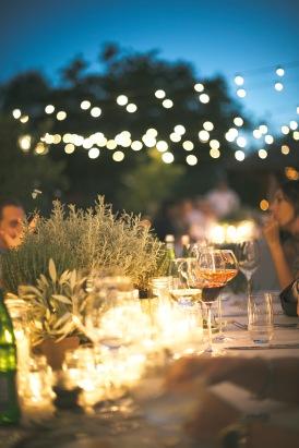 Marcelle&Joe Wedding Tuscany 339
